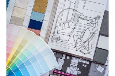 Certifications For Interior Designers by Maryland Board Of Certified Interior Designers Division