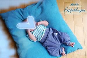 Wärmelampe Für Baby : neuanschaffungen f r 39 s baby mehr als juwelen ~ Yasmunasinghe.com Haus und Dekorationen