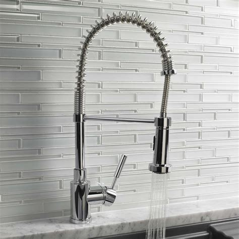 blanco meridian semi professional kitchen faucet blanco meridian semi professional kitchen faucet besto blog
