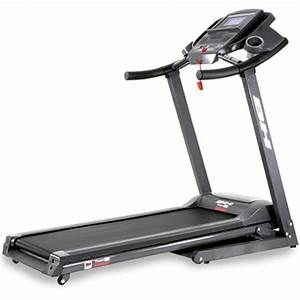 tapis de course bh fitness pioneer r2 With bh fitness tapis de course