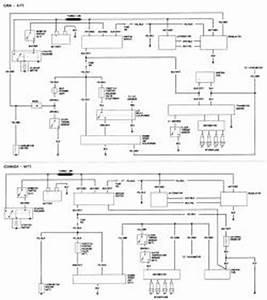 1989 Chevy Cavalier Engine Diagram : 1986 chevrolet cavalier 2 8l mfi ohv 6cyl repair guides ~ A.2002-acura-tl-radio.info Haus und Dekorationen