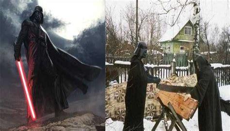 russian versions  western stars klykercom