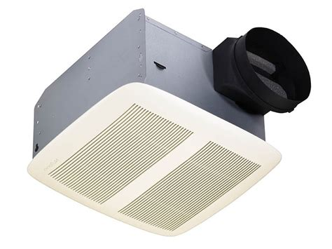 Nutone Bathroom Exhaust Fan Cleaning by Nutone Bathroom Exhaust Fan Home Design Ideas
