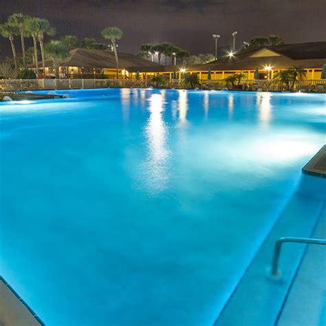 best western international speedway hotel daytona