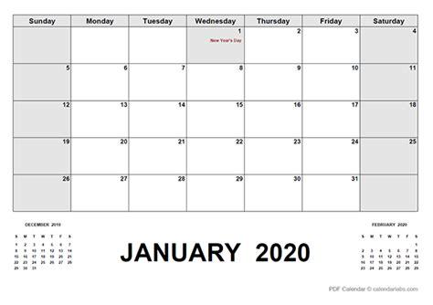 calendar  canada holidays   printable