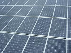 Solarzelle Selber Bauen : pv inselanlage selber bauen top inselanlage inselsystem strom selbst nutzen with pv inselanlage ~ Buech-reservation.com Haus und Dekorationen
