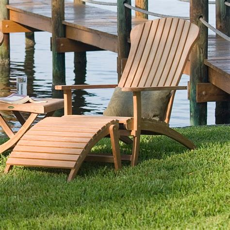 adirondack chaise adirondack chaise lounge chair plans woodworking