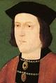 Edward IV of England | eHISTORY