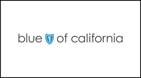 blue shield of california provider phone number blue shield of california attention interactive los