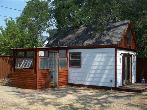 how to build a carport backyard buildings
