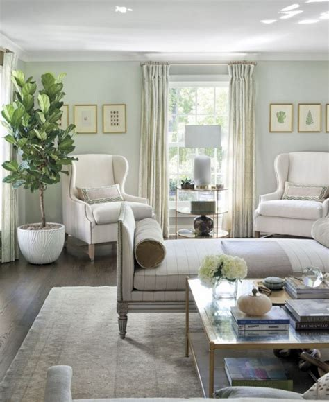 Living Room Decoration Ideas15 Most Popular Inspirations