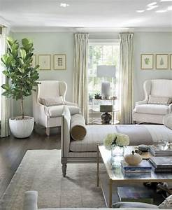 Living room decoration ideas15 most popular inspirations for Living room pinterest