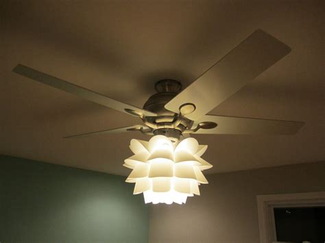 Bedroom Ceiling Fans With Chandelier