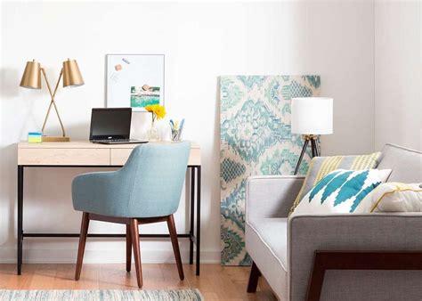 amenager un bureau 10 conseils pour aménager un bureau chez soi clem around