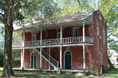 Livingston Parish, Louisiana