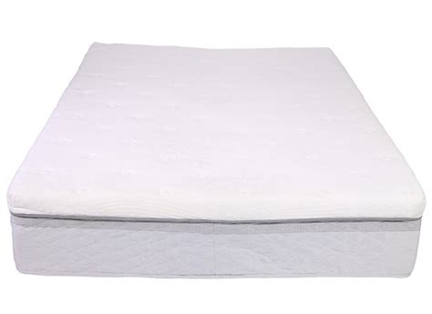 novaform mattress reviews novaform comfort grande costco mattress reviews