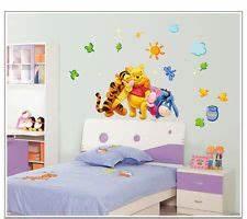Winnie Pooh Wandtattoo Xxl : winnie pooh wandtattoo wandtattoos wandbilder ebay ~ Bigdaddyawards.com Haus und Dekorationen