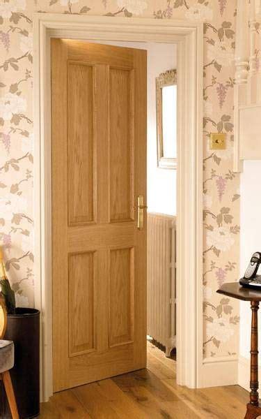 doors interior doors  sale victorian internal doors