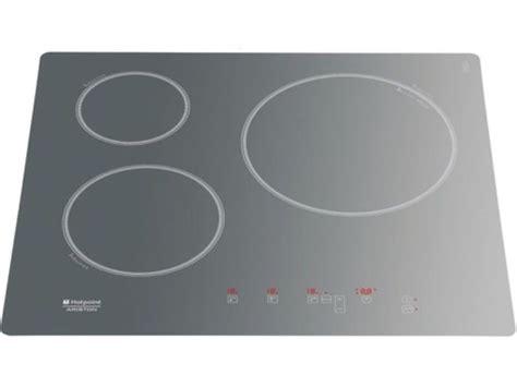 plaque induction siemens grise 8 1000 id233es 224 propos de plaque induction sur