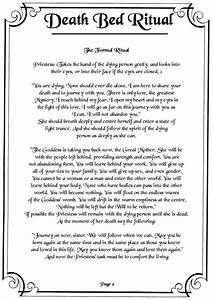 27 best Wiccan Ceremonies & Rituals images on Pinterest ...