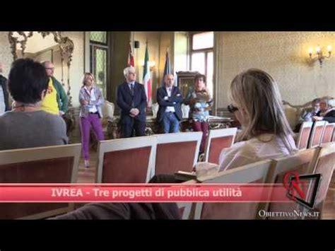 Ufficio Di Collocamento Iscrizione by Ufficio Collocamento Ivrea Vaticano Ufficio Di