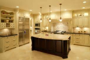 kitchen ideas 133 luxury kitchen designs