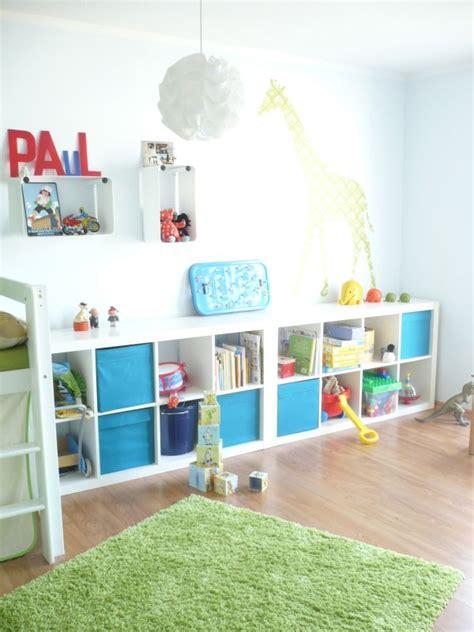 Kinderzimmer Junge Inspiration by Kinderzimmer Junge 3 Jahre Kinderzimmer Junge 3 Jahre