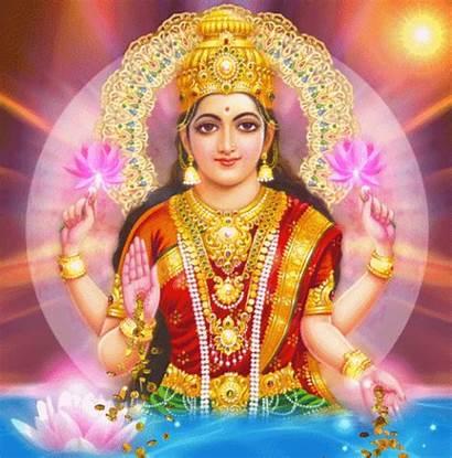 Lakshmi Altar Virtual Universalista Brasileira Escola Ganesha