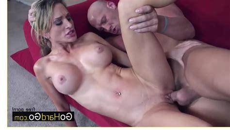 Sarışın Kız Porno Resimleri Porno Resimleri Porno
