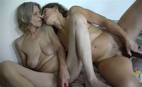 Slender Ugly Ladies Taking Their Gaping Filthy Lesbians Scenes With Solo Beautiful Pink Tittied Sexy Grandmas