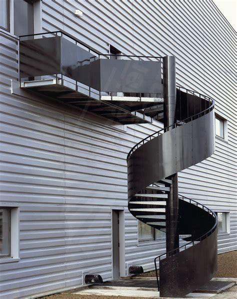 norme escalier exterieur norme escalier exterieur 28 images escalier ext 233 rieur escaliers d 201 cors 174 photo