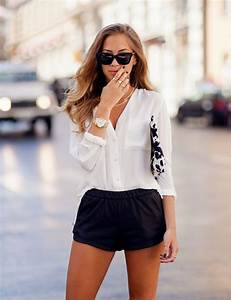 What to Wear to a First Date u2013 Glam Radar