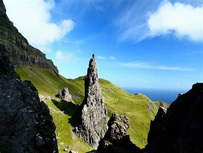 Scotland Scottish Desktop Iphone Themes Schottland Pc