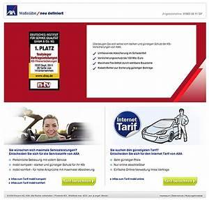 Kfz Versicherung Berechnen Ohne Persönliche Daten : 3 kfz versicherung landingpages im eyetracking test und 25 1 dinge die wir daraus lernen k nnen ~ Themetempest.com Abrechnung