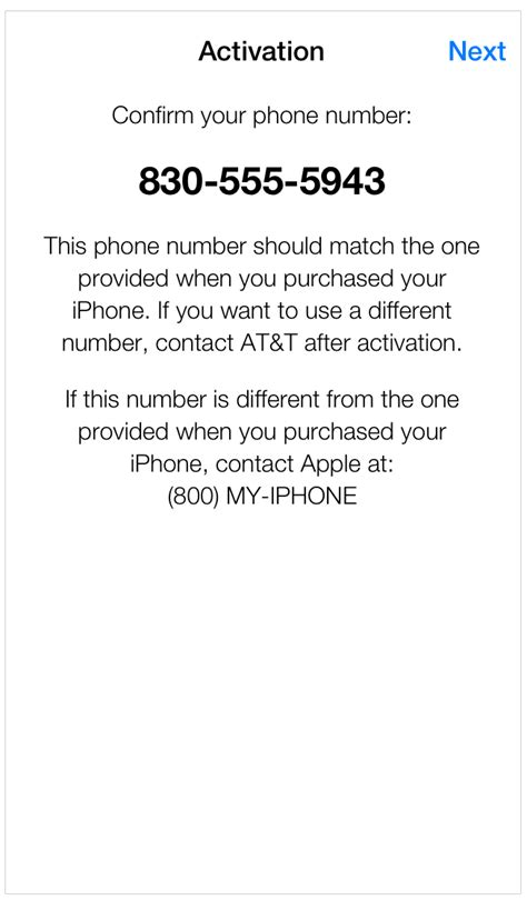 iphone support phone number iphone apple help phone number