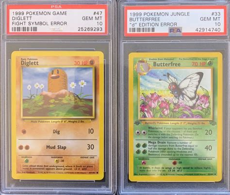 Jul 14, 2016 · for example, if you're the proud owner of a pikachu illustrator card — well — that one is currently worth a cool $100,000 usd. Pokemon Card Values: How Much Are Your Cards Worth?