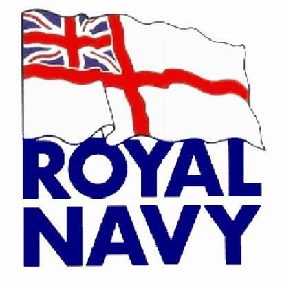 Navy Royal Language Naval Slang Jack Speak