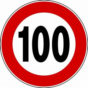 100 Sign – The Truth