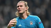 Liverpool news - Liverpool should sell Loris Karius in the ...