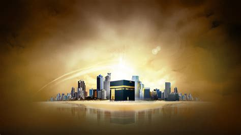 Beautiful Islamic Hd Wallpapers
