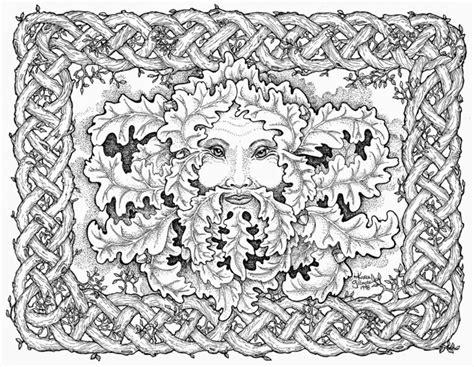 Mandala Zu Weihnachten-ausmalbilder Als Geschenkideen