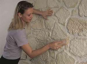 Posa per la pietra ricostruita Iperceramica