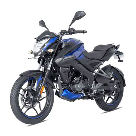 Bajaj pulsar started the trend of sporty bikes. Bajaj Pulsar NS160 Price in Bangladesh 2021 ( ☑️ Updated ...