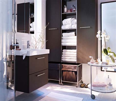 bathroom designs 2012 modern furniture new ikea bathroom design ideas 2012 catalog