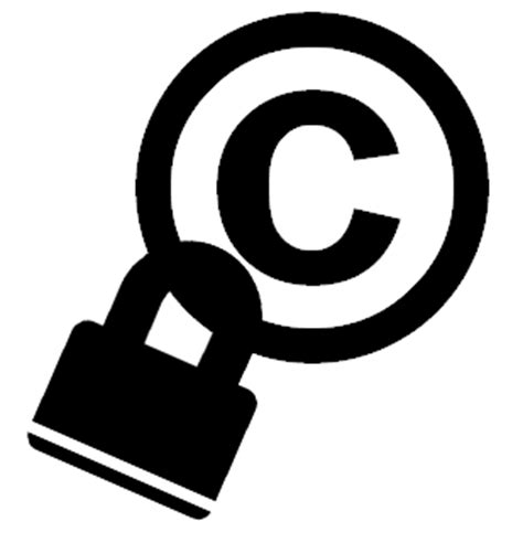 Digital Millennium Copyright Act  Trademark and Copyright Law