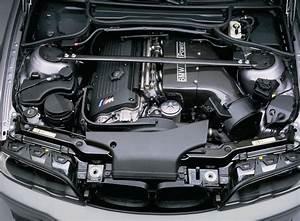 Bmw E46 M3 Motor : bmw s54 il glorioso 6 cilindri aspirato da 343 cv bmwnews ~ Kayakingforconservation.com Haus und Dekorationen