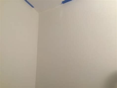 wallpaper removal damage    doityourselfcom