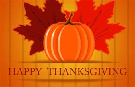 blessings   happy thanksgiving ecards
