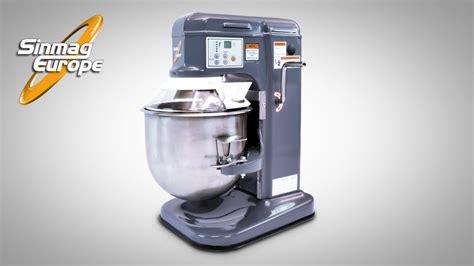 de cuisine batteur mélangeur machines et