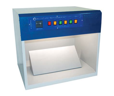 lab testing instruments in united arab emirates